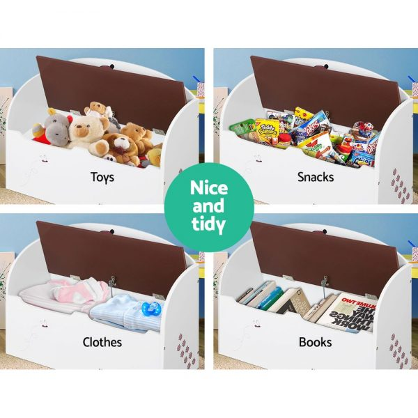 PLAY-WOOD-TOYSTORE-WH-03.jpg