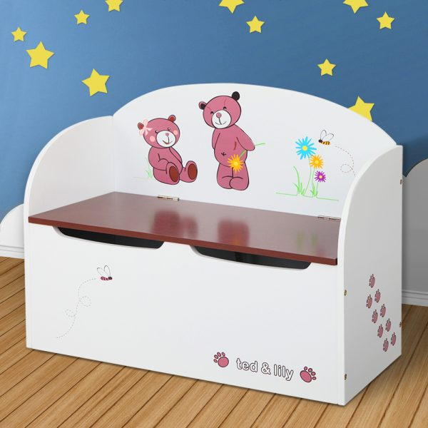 PLAY-WOOD-TOYSTORE-WH-99.jpg